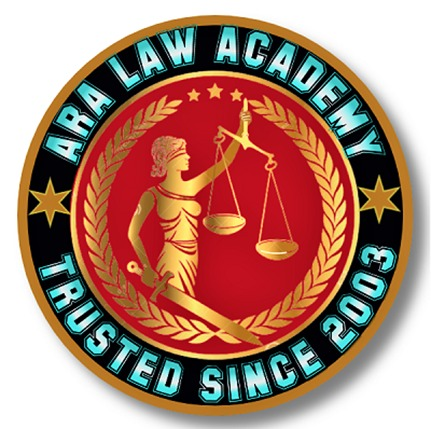 Common Law Admission Test - CLAT