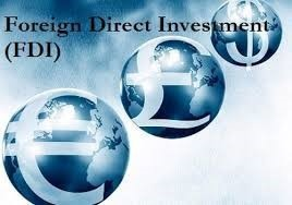 FDI & DGFT ADVISORY SERVICES