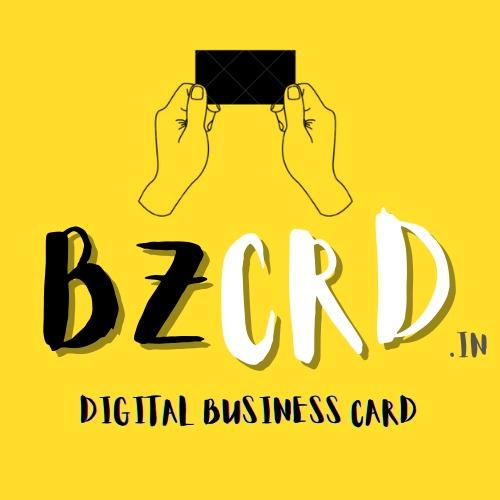DAILY SOCIAL MEDIA & FESTIVAL IMAGES + MINI WEBSITE + DIGITAL BUSINESS CARD