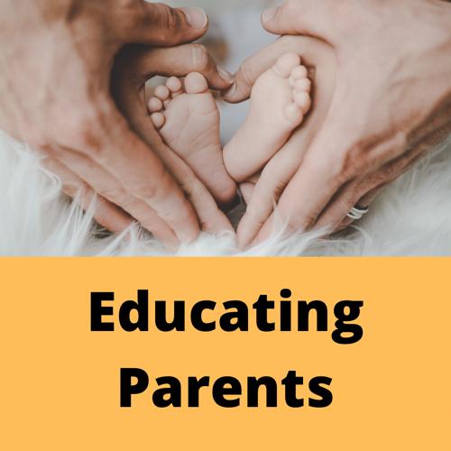 Educating Parents