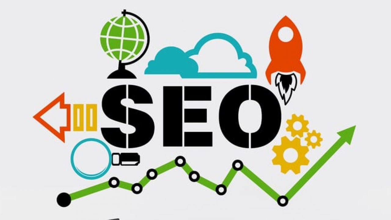 Sear Engine Optimization (SEO)