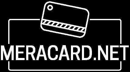 Digital Visiting Card Service