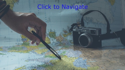 CLICK TO NAVIGATE