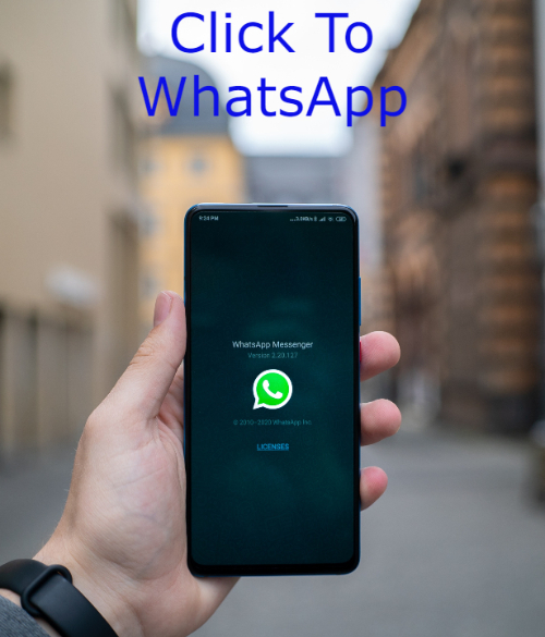 CLICK TO WHATSAPP