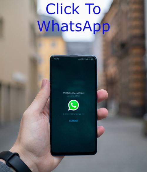 Click To WhatsApp